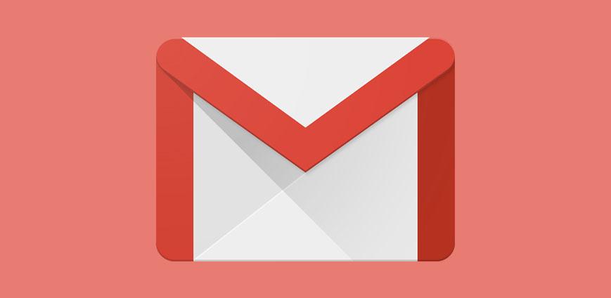 Pripojiť prostredníctvom e-mailu